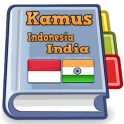 Indonesian India Dictionary