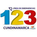 123 Cundinamarca