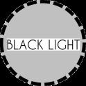[Substratum] Black Light Nougat Theme