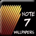 Wallpaper Note 10