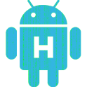Hash Droid