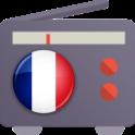 라디오 프랑스