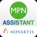MPN Assistant KR