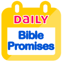 Daily Bible Promises - God's Promises For Us