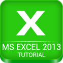 Learn Excel Tutorial Free
