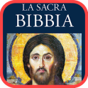 La Sacra Bibbia Studi