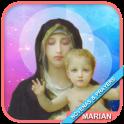 Marian Novena Prayers