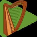 Musica Llanera Radios