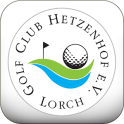 Golf Club Hetzenhof