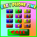 Baby Phone Time LITE