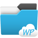 WP File Explorer File Manager