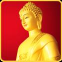 spiritual buddha live wallpaper