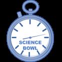 Science Bowl Timekeeper