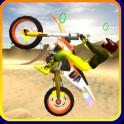 Xtreme Stunt Rider
