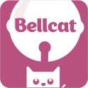 Bellcat, play with your cat!
