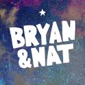 Bryan & Nat