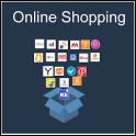 online shopping lite
