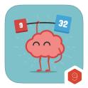 Memory Test & Brain Training