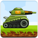 Clash Of Tanks - Multiplayer