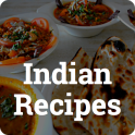 Indian Recipes Book Free