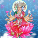 Divine Gayatri Mantra