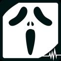 Terror Scream