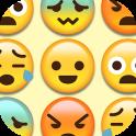 Emoji Land