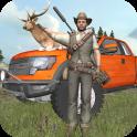 Ultimate Deer Hunting Sim 2016