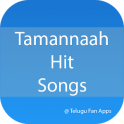 Tamannaah Hit Songs