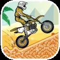 Climbing Moto
