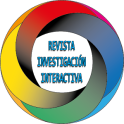 interactive research journal