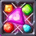 Jewels of Pyramid
