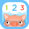Numbers2Play (Portuguese - PT)