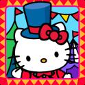 Hello Kitty 카니발