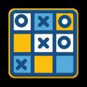 Tic Tac Toe 2010 - Multiplayer