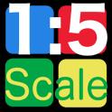 Scale Calc