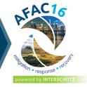AFAC16 powered by INTERSCHUTZ