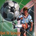 Bet N Soccer