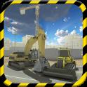 SIM construcción: Ingenieros