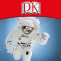 Universo DK