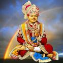Swaminarayan Mantra & Lyrics