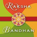 Rakhi Greetings & Rakhi Wishes