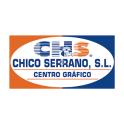 CHICO SERRANO