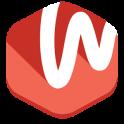WhatsHub - Source Of Fun