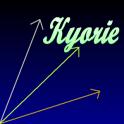 Kyorie