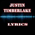 Justin Timberlake Top Lyrics