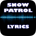 Snow Patrol Top Lyrics
