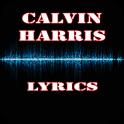 Calvin Harris Top Lyrics