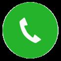 True Caller : Who Calling