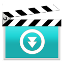Tube Video Downloader Pro HD